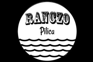 Ranczo Pilica